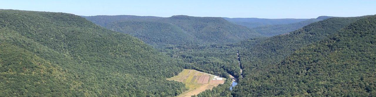 Northcentral Pennsylvania Conservancy