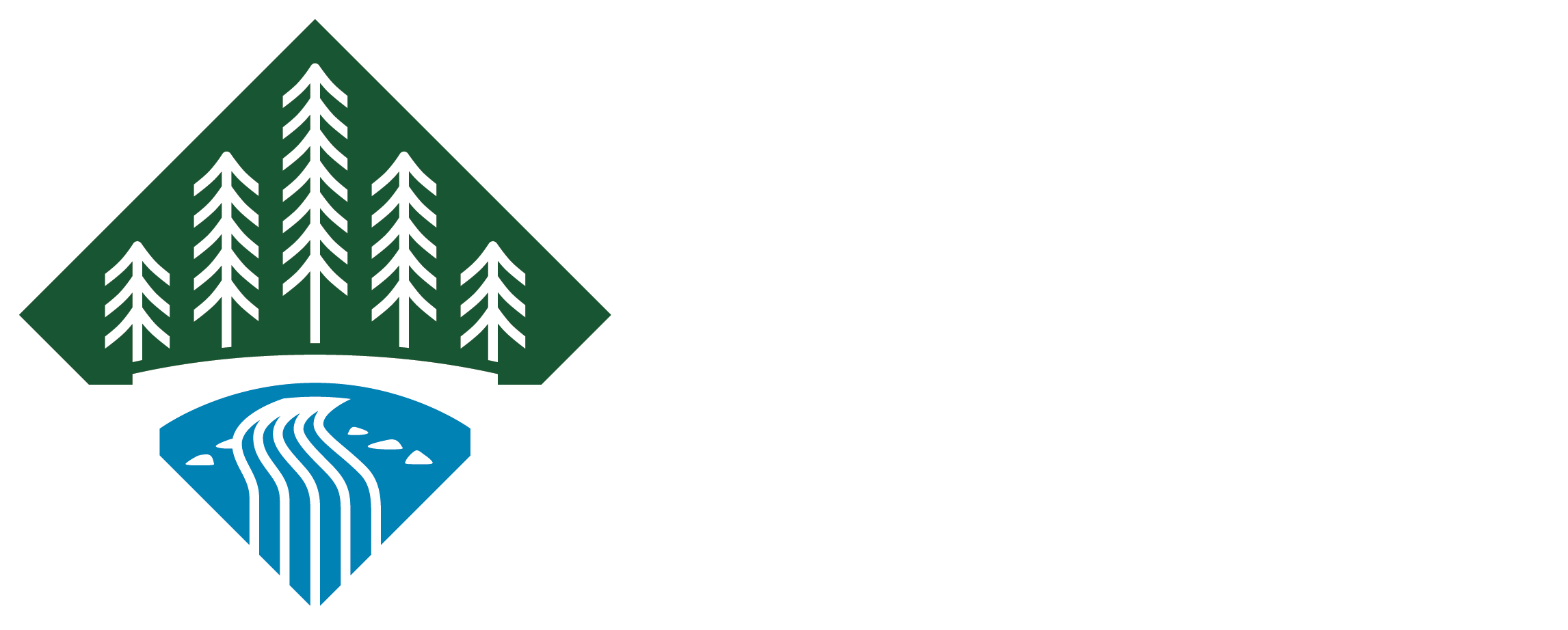 Northcentral Pennsylvania Conservancy